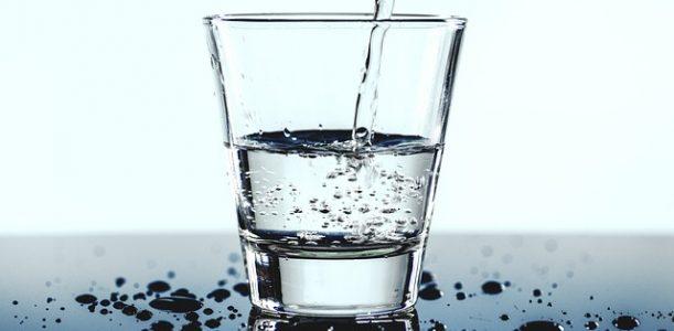 Clean-Water-Pixabay-611x300