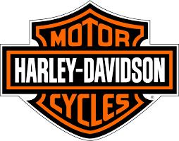 HD - Logo