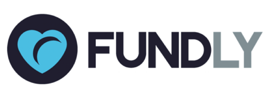 Fundly Logo