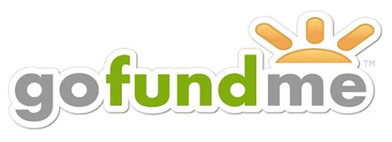 GoFundme Logo
