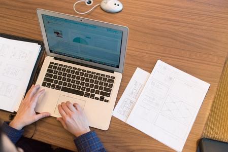 10-Experten-Tipps-für-eine-erfolgreiche-Kickstarter-Kampagne