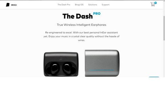 Projekt-1-The-Dash-–-ein-intelligenter-Kopfhörer