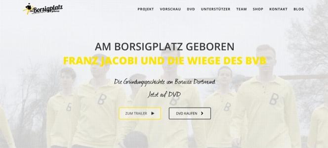 Projekt-4-Der-Film-Am-Borsigplatz-geboren