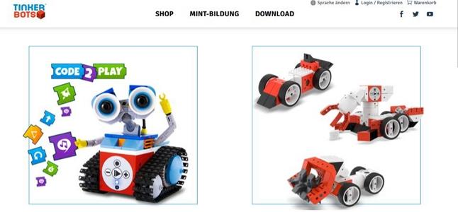 Projekt-5-Tinkerbots-–-das-neue-Lego