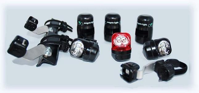 Projekt-6-Magnic-Light-iC